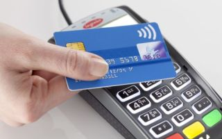 Что нужно знать о бесконтактных платежах