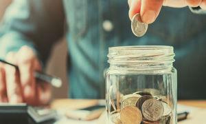 Как инвестировать накопления: финансовый ликбез
